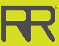 ReRotar