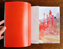 Shrinking City #Édition