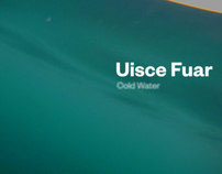 Uisce Fuar — Cold Water