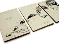 Charles Darwin Book Series
