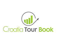 Croatia Tour Book
