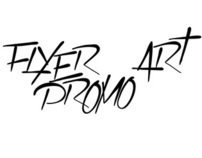 Flyer/Promo art