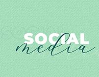 Social Media | #01