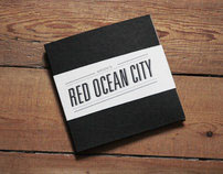 Welcome to Red Ocean City