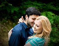 Florin & Cristina
