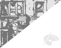 Gravura | Xilo, Lito e Metal