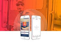 Air Assist App