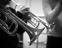 Ecole de musique - Music school