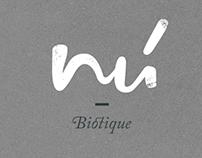 Nu_Biotique Restaurant & Farm