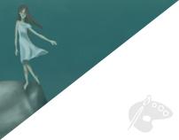 Ilustrações | Pintura Digital