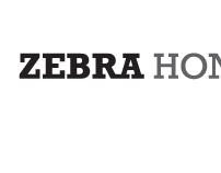 Zebra Hong Kong Logo