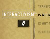 Bernstein-Rein Interactivism