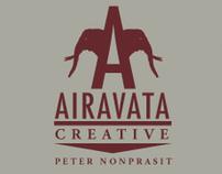 Airavata Creative