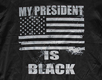Young Jeezy: My President Is Black