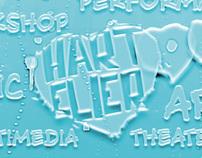 Hartelier #2 /// 12 2009