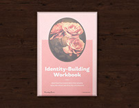 Identity-Building Workbook for Serenity Grows