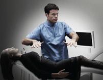 Stern Weber - Levitation