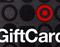 Target Corporate GiftCards