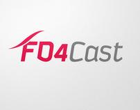 FD4Cast