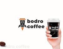 Bodro coffee
