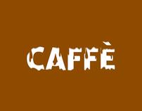 caffedigital.com