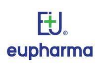 EUpharma