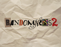 Randomness 2