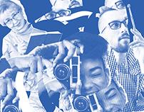 Concurso Cultural - Jornal Cruzeiro do Sul