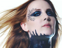 Epica videoclip Storm the Sorrow
