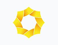 SunBank