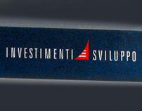 Investimenti e Sviluppo