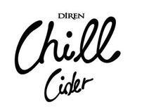 Diren Chill / Wine cooler, Cider/ ambalaj