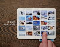 KLM Passport Promo