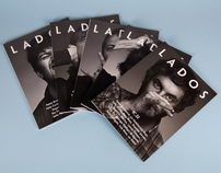 Lados Magazine N22