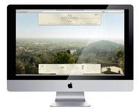Villa Sant'Andrea website