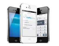 Live bidding platform app