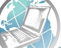 Logo- Global