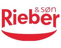 Rieber & Søn