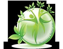L.A.D.Y. Inc. Logo