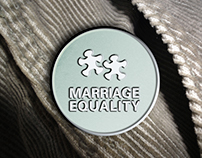 Marriage Equality Campaign