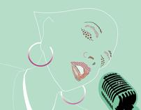 D2F | The Singer