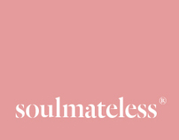 soulmateless