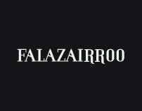 FALAZAIRROO