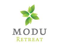 Modu Retreat