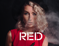 RED VAPE STORE