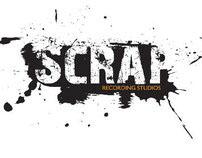 Scrap Recording Studios