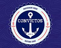 Retiro - Convictos