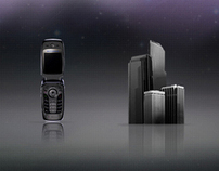 Motorola WiMax