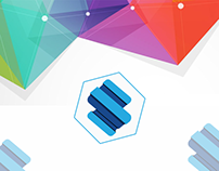 Symphony - Mobile UI-UX Kit Design Template