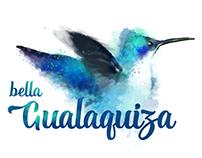 Bella Gualaquiza